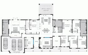 u shaped ranch house plans u shaped house plans lovely floor plan u shaped with courtyard one
