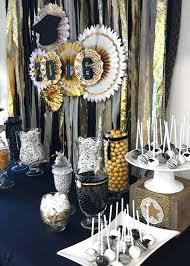 graduation table centerpieces graduation table decorations icenakrub