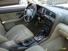 2012 subaru outback interior 2003 subaru outback l l bean edition wagon interior photo