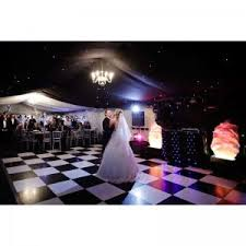wedding backdrop hire perth pipe drape backdrop for sale eventsupplier