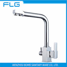 compare prices on water faucets brands online shopping buy low
