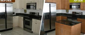 home depot kitchen cabinet refacing cabinet refacing home depot brilliant kitchen vivomurcia com inside