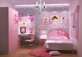 wandgestaltung mädchenzimmer 125 einrichtungsideen für ein schönes mädchenzimmer archzine net