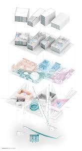 best 25 architecture concept drawings ideas on pinterest 1 axon