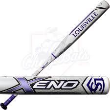 best fastpitch softball bat 2018 louisville slugger pxt lxt xeno fastpitch bats breakdown