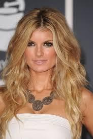 hairstyles for fine flyaway hair cuterhairstyles net