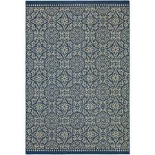 Grey Outdoor Rugs Outdoor Rugs Academy