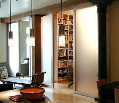 loft tip enhance space through room dividers