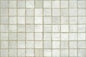 marble mosaic tiles in grunge style background stock photo