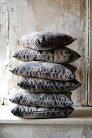 Loloi Pillows Dhurrie Style Pillow 171 Best Pillow Images On Pinterest Throw Pillows Cushions And