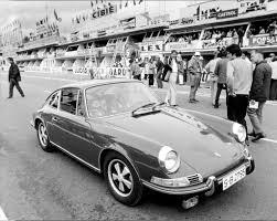 steve mcqueen u0027s last 1976 porsche 930 sells for 1 95m