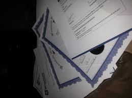 woodfield high school address ripoff report woodfield high school complaint review select