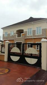 for sale new 5 bedroom semi detached house for sale in pinnock