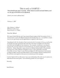 ideas of letter of recommendation sample nursing graduate