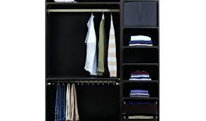 wardrobe open wardrobe awesome double rail wardrobes ikea open