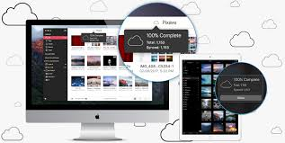 pixave the smartest way to organize your images