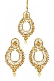 jhumka earrings uk buy new designer indian jhumka earrings online at lowest price