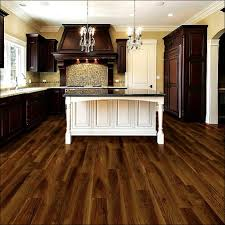 how to clean cherry kitchen cabinets ourcavalcade design