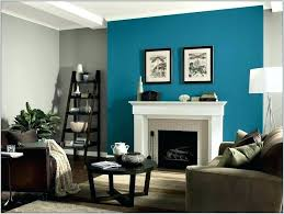 two color living room walls two tone walls living room mikekyle club