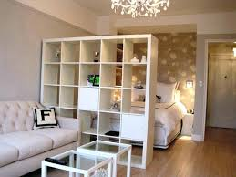 room divider plans amazing how to make small bedroom look bigger