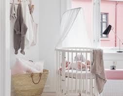 Davinci Emily Mini Crib Bedding Cribs Davinci Annabelle 2 In 1 Mini Crib And Bed White Mw