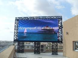 outdoor led display outdoor led display suppliers and