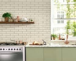 kitchen wall tile ideas kitchen kitchen wall tile ideas and modern wall tiles for kitchen