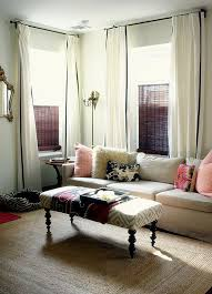 Decorative Trim For Curtains 26 Best Curtains Images On Pinterest Drapery Panels Curtain