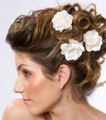 hair decorations hair decorations suppliers manufacturers in india