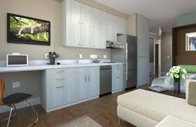 One Bedroom Apartments Design Apartment Interesting Small Studio Apartment Living Room Designs