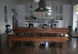 bench bench kitchen tables amazing dining bench seat wood