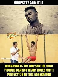Tamil Memes - tamil cinema meme dec 2015 gethu cinema
