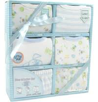 baby gift sets baby gifts for boys baby boy gift ideas baby gifts