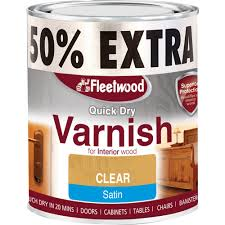 sadolin classic colours woodstain 5 litre stains u0026 varnish