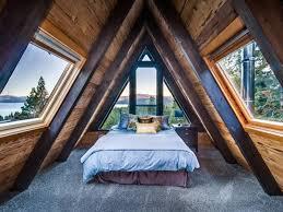 home interiors picture frames a frame home interiors design ideas