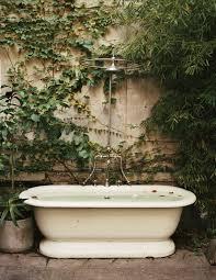 Outdoor Bathtubs Ideas Https I Pinimg Com 736x 1a Fc 07 1afc07257474e3f