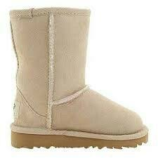 ugg sale cyber monday excited for fall and some uggs get ya shine box
