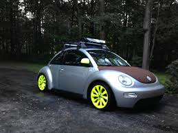 vwvortex com 2000 vw newbeetle apr stage 2