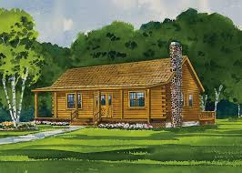 two bedroom cabin plans lofty 2 bedroom log cabin bedroom ideas