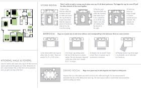 Rug Measurement Area Rugs Floor Rugs Sheely U0027s Furniture U0026 Appliance Ohio