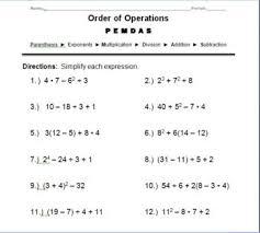 64 best algebra images on pinterest algebra worksheets equation