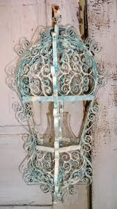 167 best lanterns images on pinterest lanterns hanging lanterns