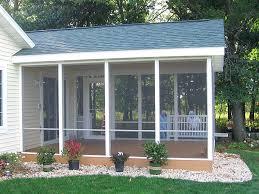 screen porch design plans 10 anti mainstream screened porch patio ideas