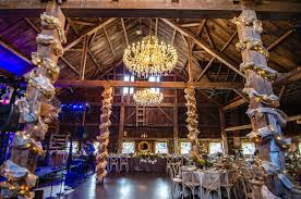 rustic wedding venues in ma rustic wedding venues in ri stunning as rustic decor and rustic