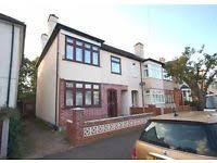 1 Bedroom Flat Dss Accepted Dss Accepted In Lambeth London Residential Property To Rent