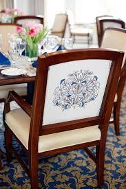 Carolina Dining Room Pinehurst Resort Glavé  Holmes Architecture - Carolina dining room