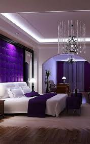 Best  Purple Master Bedroom Ideas On Pinterest Purple Bedroom - Bedroom design purple