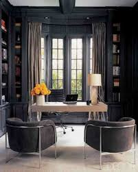 Interior Design Home Decor Jobs Excellent Finest Home Office Designs With Cool Interior Design