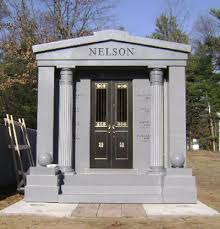 mausoleum cost mausoleums made in america with quality
