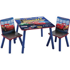 Kids Wooden Table And Chairs Set Furniture Kids Activity Table Boys Wooden Table And Chairs
